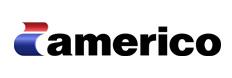 Americo Manufacturing Inc.