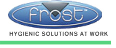 Frost Hygienic Solutions