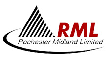 Rochester Midland Limited