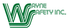 Wayne Safety Inc.