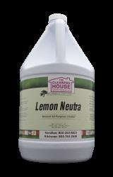 Lemon Neutra