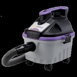 ProGuard 4 Portable Vacuum