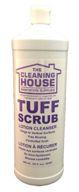 Tuff Scrub