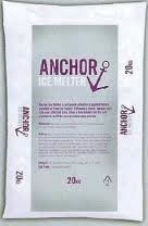 PREMIUM Anchor Ice Melter
