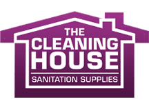 Contact The Cleaning House Hamilton